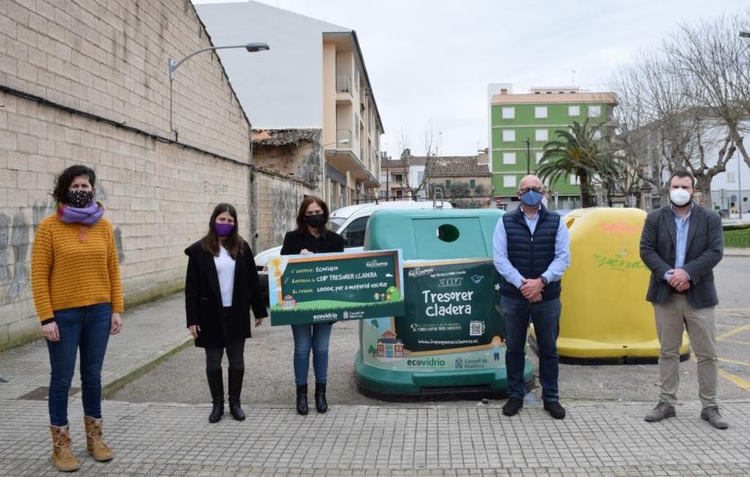 Ganadores-Los-Peque-Recicladores-Mallorca-Ecovidrio